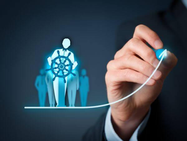REGIS-online avantaje - management facil