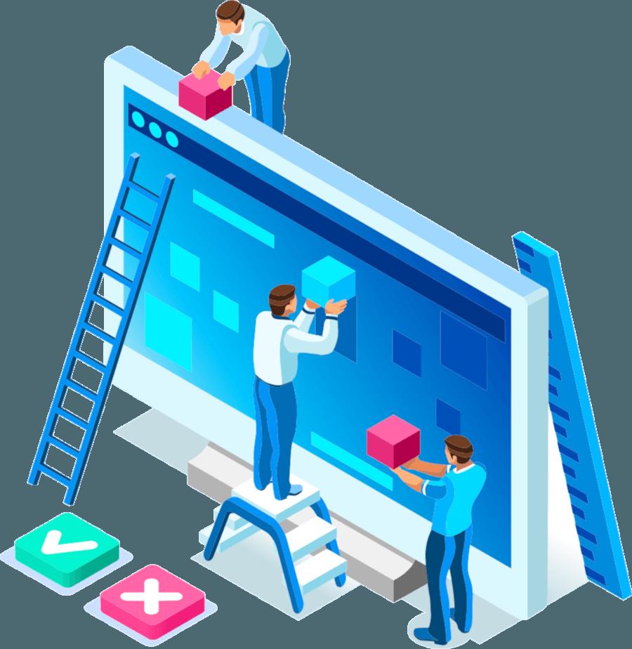 REGIS-online - Module suport - CTCE produse software