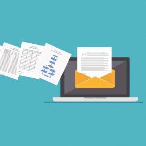 REGIS-online Modul 1 - Registratura