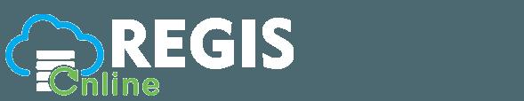 REGIS-online Logo